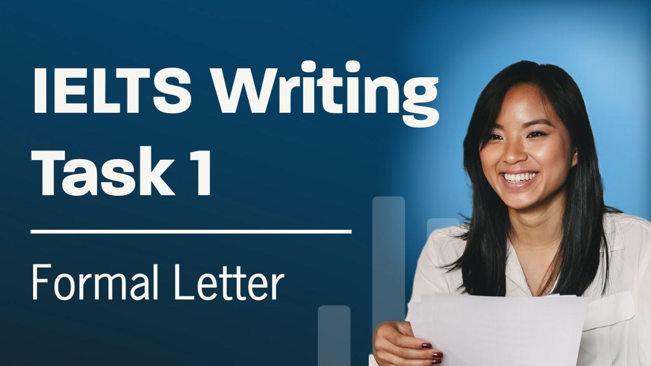 Decision making essay titles underlined