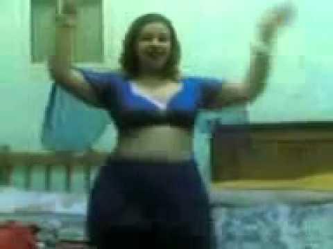 dance femme  egype - bnate alidandrie
