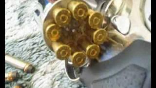 Revolver Taurus Calibre _38 SPL Mod_ 838 8 3_8.mpg