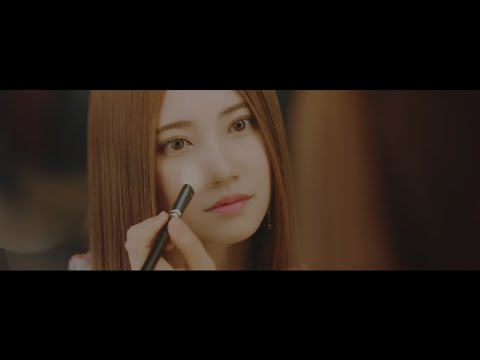 25th Single c/w 白組「あの日のSecret Base」MV