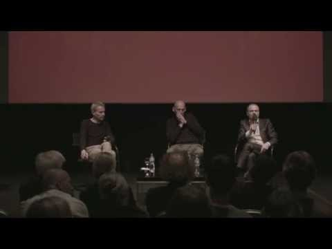 ZHdK Lectures on Global Culture: Rem Koolhaas zur Venice Biennale 2014