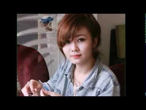 HANH PHUC DO EM KHONG CO REMIX - RIBI SACHI {HD 1080p)+(DJ HG3G)