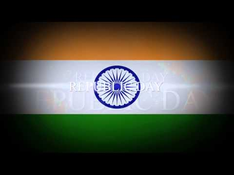 SPAN TECHNOLOGIES - Happy Republic Day - www.spantechnologies.in