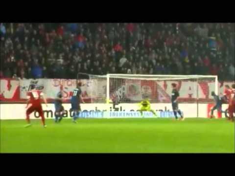 Fans From FC Twente - Seizoensoverzicht - 2012-2013