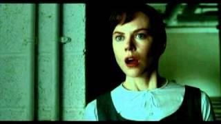 fur - un ritratto immaginario di Diane Arbus trailer ita view on youtube.com tube online.
