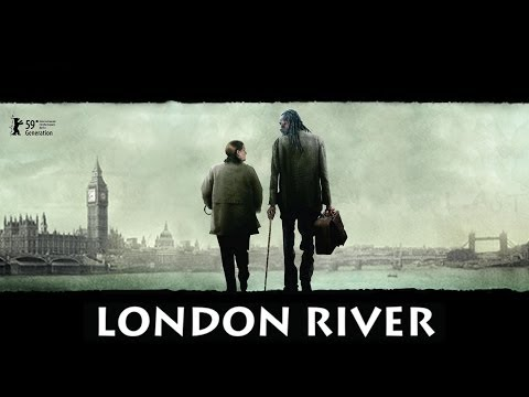 London River - Official Trailer
