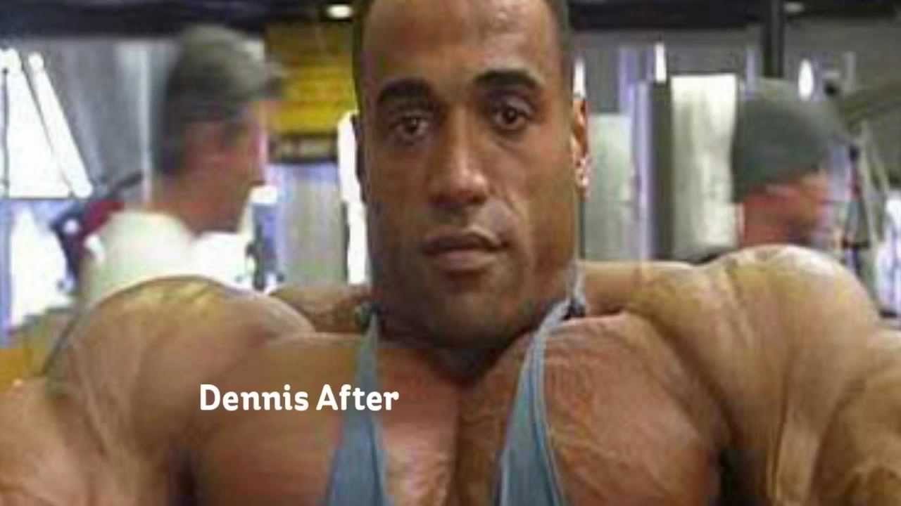 buy synthol steroids