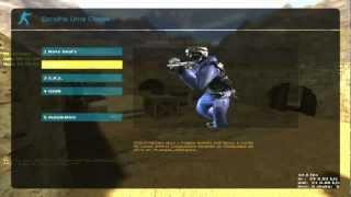 Counter-Strike 1.6 No Steam 2013