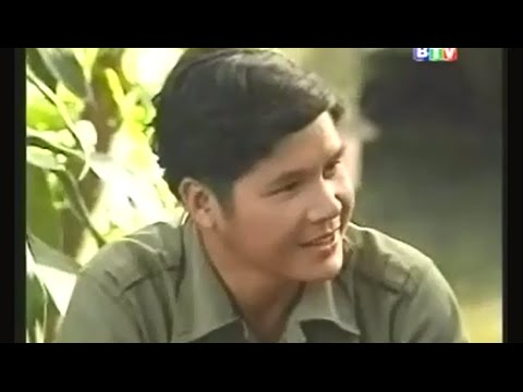 Tan Co Giao Duyen _ Tinh Dong Chi _ Ngan Giang - Tuan Anh