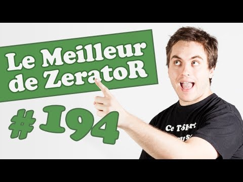 Best of ZeratoR #194