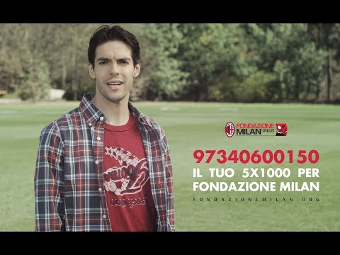 AC Milan | Play for change