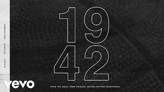 G-Eazy - 1942 (Audio) ft. Yo Gotti, YBN Nahmir