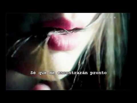 Stockholm Syndrome - One Direction |Traducida al español|
