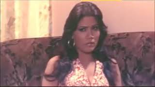 Malaika Indian B Grade Movie Part 6