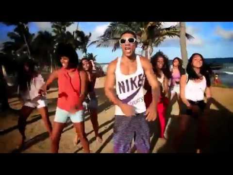 ® BOTA PAGODÃO 2012 ® O Melhor site de Pagode Baixar Cds shows Musicas Swingueira Samba  Videos   Clips