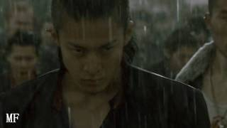 Action Asian Movies| Ignition
