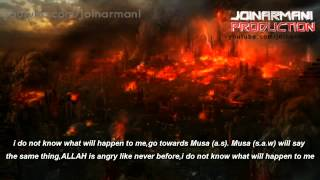 Day Of Judgement ᴴᴰ Powerful Islamic Reminder Full