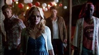 Major Character DIES On True Blood 7x01 + 7x02 Preview