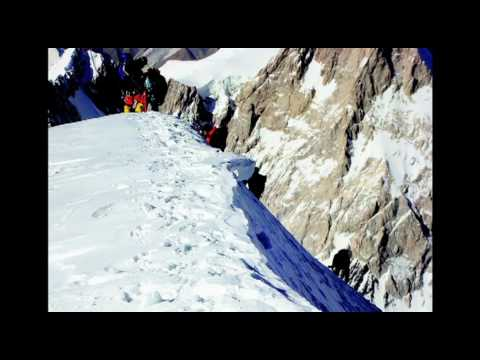 K2 Dead Bodies K2 Disaster August 2008 http://www.alpinist.com/doc/web08x/newswire-k2 ...