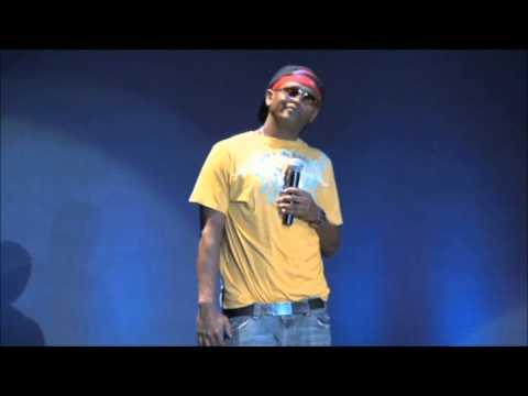 Ethiopian Comedy - Ethio-American Idol Very Funny Ethiopian Comedy
