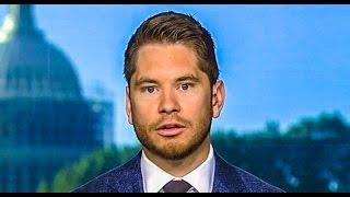 Fox News Angry Harvard Students Know Stuff