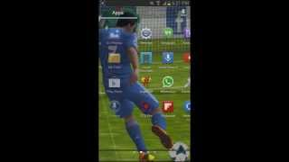 FIFA 14 Kick Off, Manager Mode & Tournament Unlock Hack