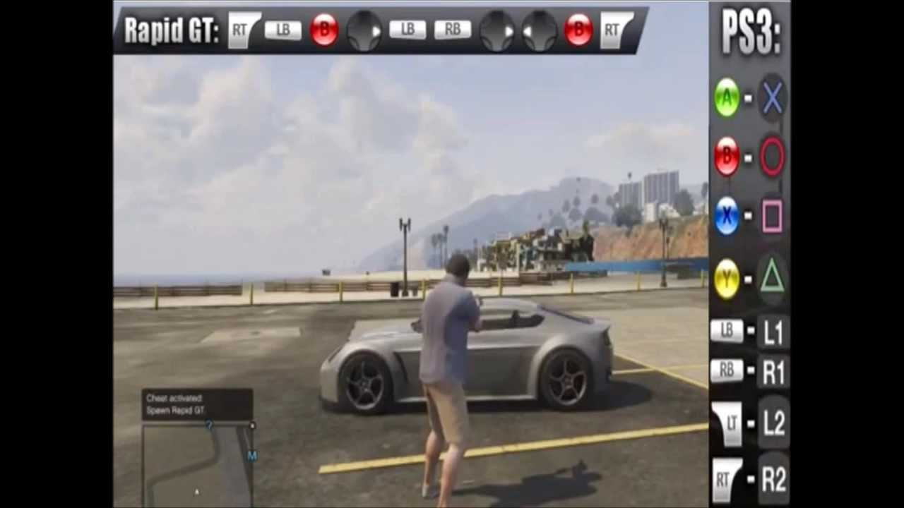 gta 5 cheats,gta 5 hileleri,gta 5 ps3 cheats,gta 5 xbox cheats