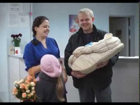 коляски для новорожденных андрокс диамонд
