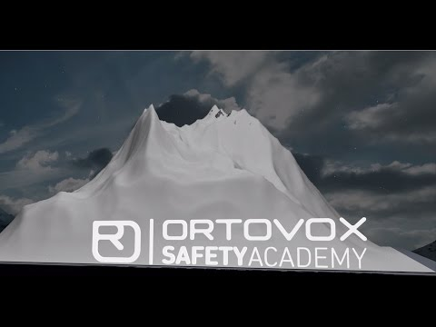 Ortovox Free Rider 18 Backpack