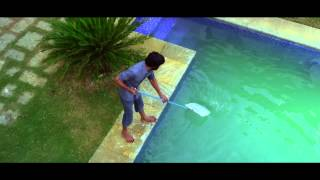 Chirunavvula-Chirujallu-Movie----Bolo-Bolo-Nesthama-Song-Trailer