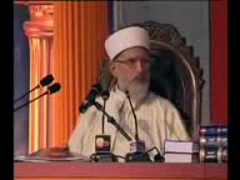 ism-e-muhammad_miracle_of_allah_appeared_during_dr.tahir-ul-qadri_s_speech_on_milad_hi_30457.3gp