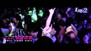 Lan Kwai Fong Movie Me2| 24HERBS 廿四味|