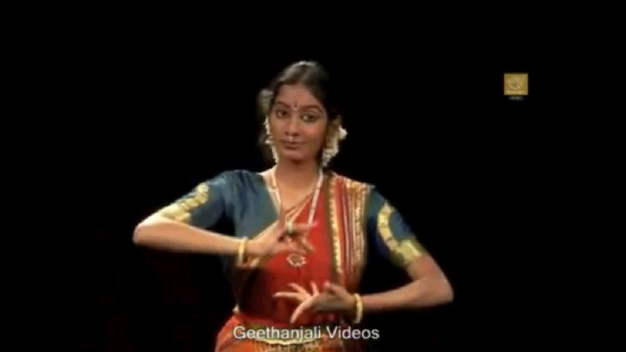 10 Best Learn Bharatanatyam images | Indian classical ...