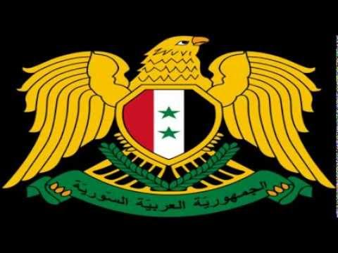 Syria: Radio Damascus    News for September 12, 2013