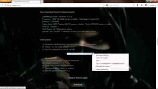 Master Thief Edition|NEW Feb 2014|| Release DOWNLOAD