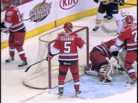 Feb. 14 vs. Checkers