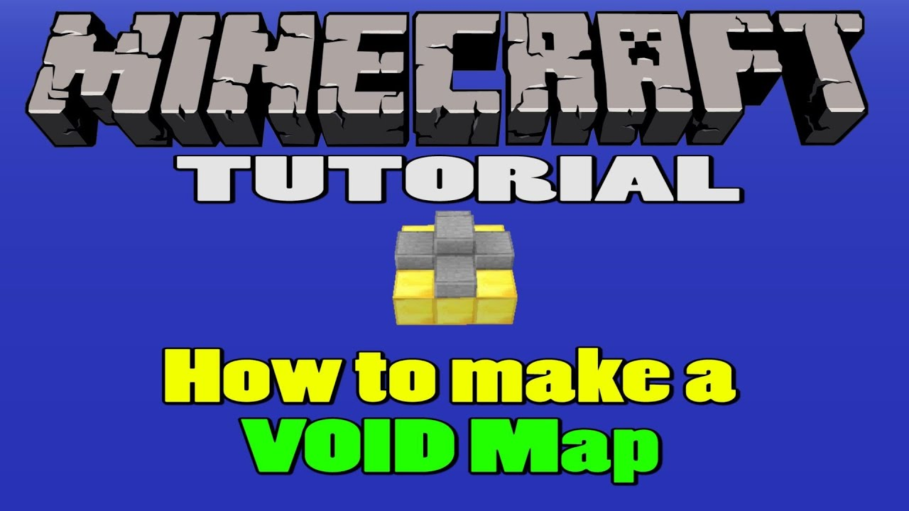 how to make a minecraft map with an image