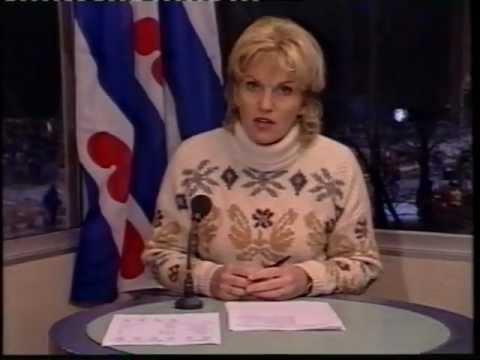 Elfstedentocht 1997 – deel #54