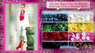 Party Dresses Indian And Pakistani Clothes Online