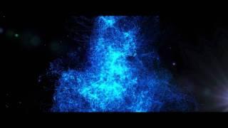 GauTi ft. Tatka - Посмотри на небо