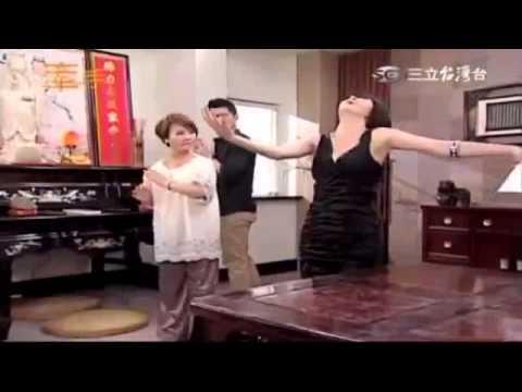 Phim Tay Trong Tay - Tập 380 Full - Phim Đài Loan Online