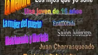 Películas Mexicanas De La Epoca De Oro Para Ver En