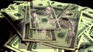 """Da Mafia 6ix """"Payin Top Dolla"""" ft. Fiend & La Chat [Audio]"""