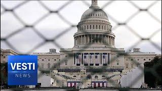 BREAKING: Russian Duma Drafts Legislation Sanctioning American Products