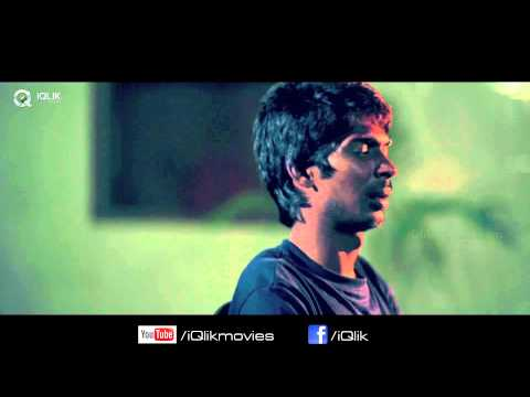 Bhoo-Movie-Dhanraj-Teaser---Supriya-Aysola