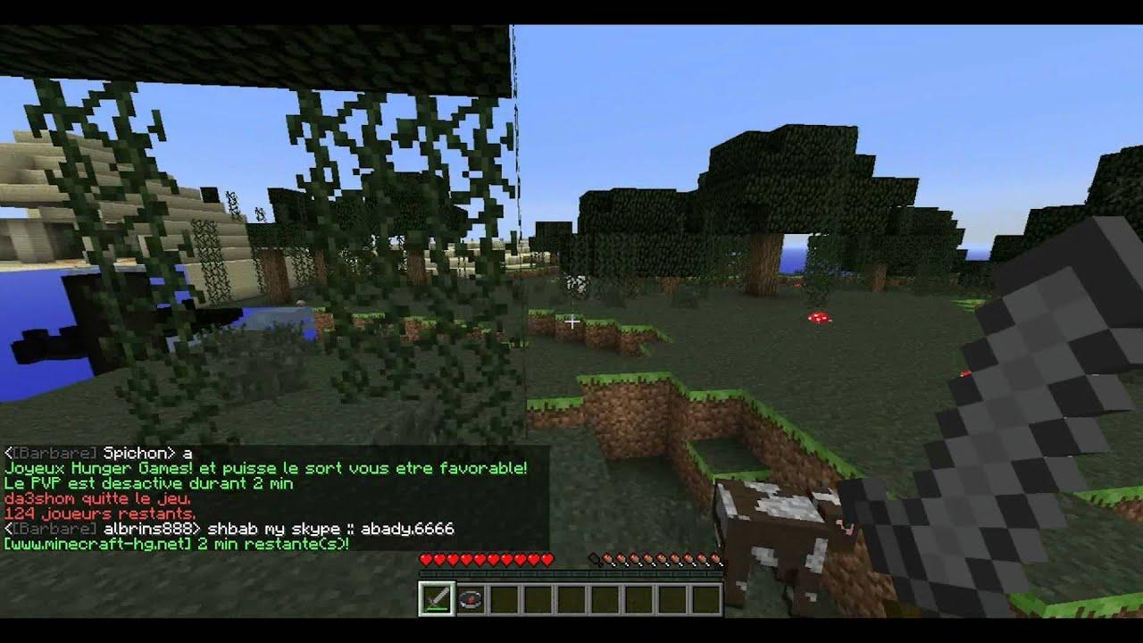 nicogemo17 skin minecraft 64x32 скачать #4