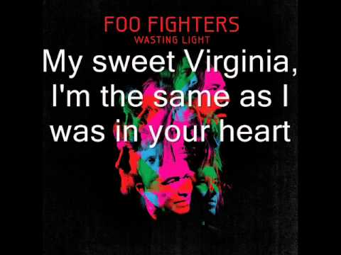Foo Fighters - Learn To Fly Lyrics | MetroLyrics
