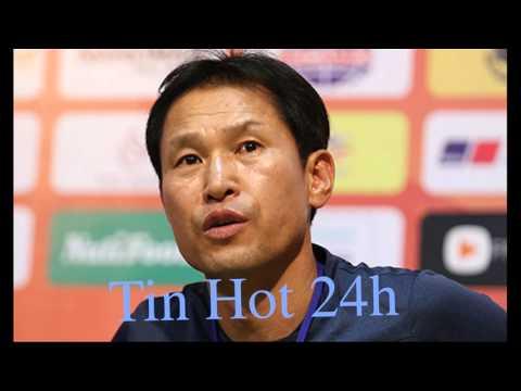 Hoàng Anh Gia Lai không chỉ có mình Công Phượng - Tin Hot 24h