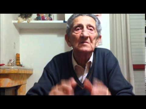 50-Esploratori della Memoria/ Armando Giovannini intervistato dall'IIS Franchetti-Salviani