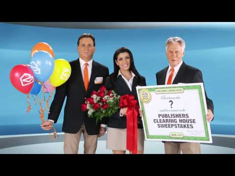 Let's Make a Deal' PCH giveaways angers sweepstakes fans